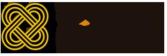 logotipo de PASTEURIZADOS CIES SL